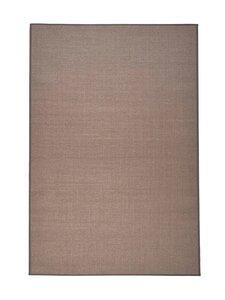 VM-Carpet - Sisal-matto - 16 GREY GREY   Stockmann