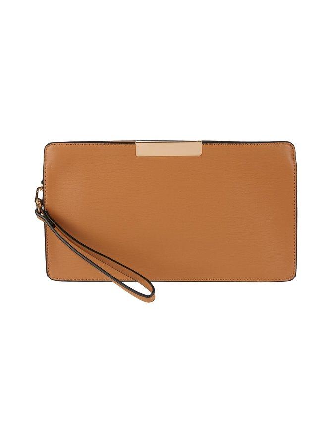 Tessa Clutch -laukku