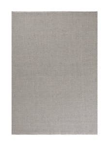 Linie Design - Ajo-villamatto - HARMAA | Stockmann