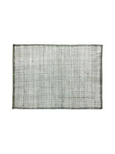 Dixie - Tabletti 45 x 33 cm - HARMAA | Stockmann