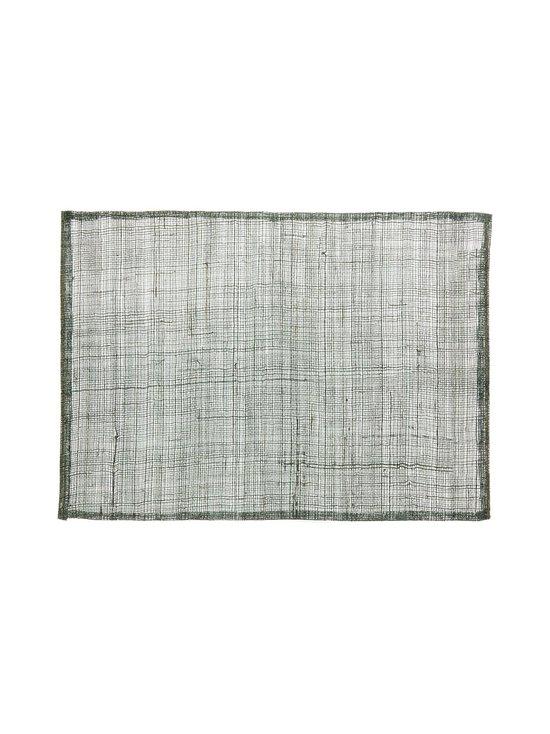 Dixie - Tabletti 45 x 33 cm - HARMAA | Stockmann - photo 1