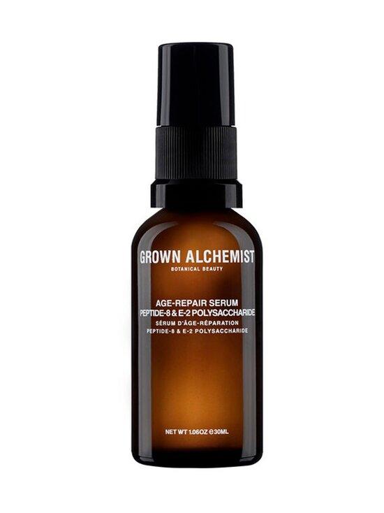 Grown Alchemist - Age-Repair Serum -seerumi 30 ml - NOCOL | Stockmann - photo 1