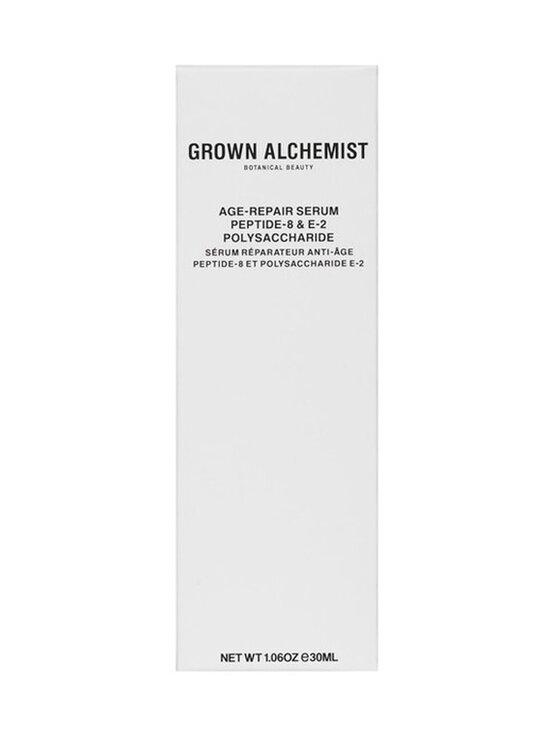 Grown Alchemist - Age-Repair Serum -seerumi 30 ml - NOCOL | Stockmann - photo 2