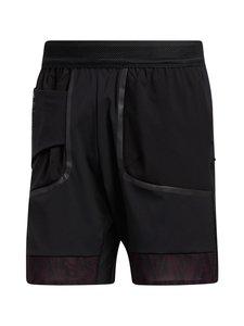 adidas Performance - HEAT.RDY Prime -shortsit - BLACK | Stockmann