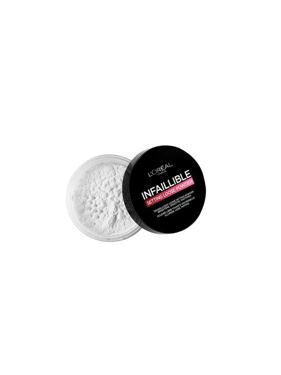 L'Oréal Paris - Infaillible Magic Loose Powder -irtopuuteri - NOCOL | Stockmann - photo 2