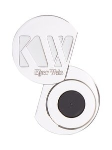Kjaer Weis - Case Iconic Edition Face Powder -metallikotelo | Stockmann