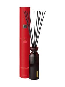 Rituals - The Ritual of Ayurveda -tuoksutikut 250 ml | Stockmann