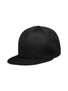 Gugguu - Cap-lippalakki - BLACK | Stockmann
