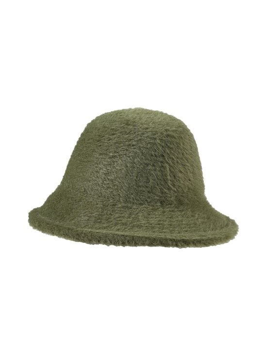 A+more - Airi-hattu - ARMY GREEN | Stockmann - photo 1