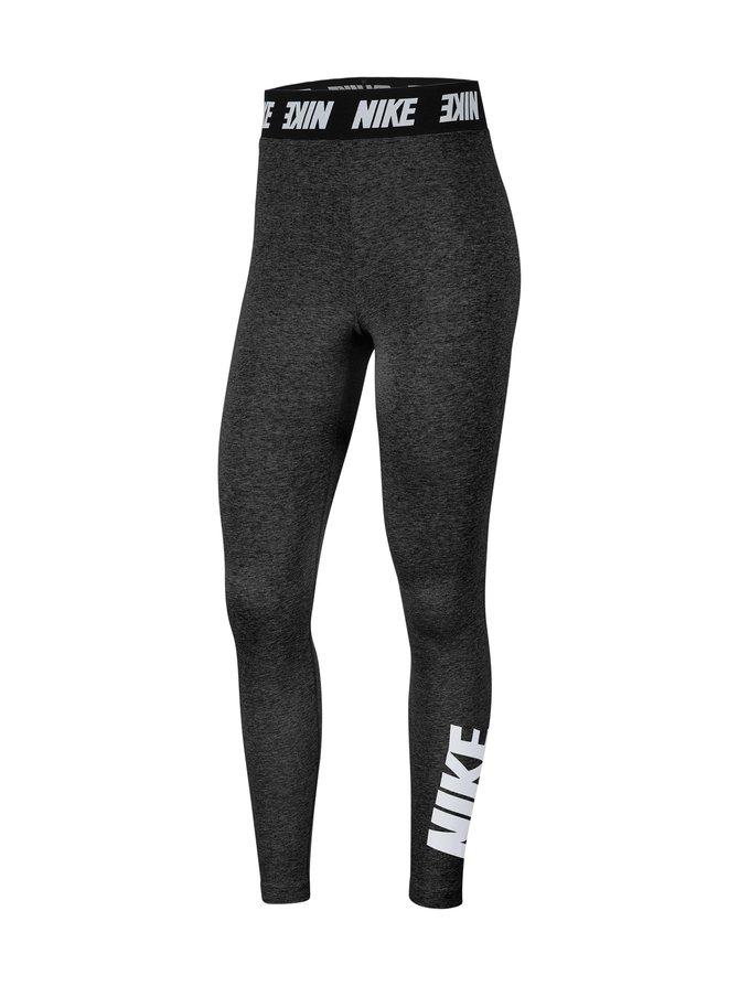 Sportswear Club -leggingsit