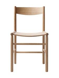 Nikari - AKAD-O Akademia -tuoli - OAK, LACQUER | Stockmann