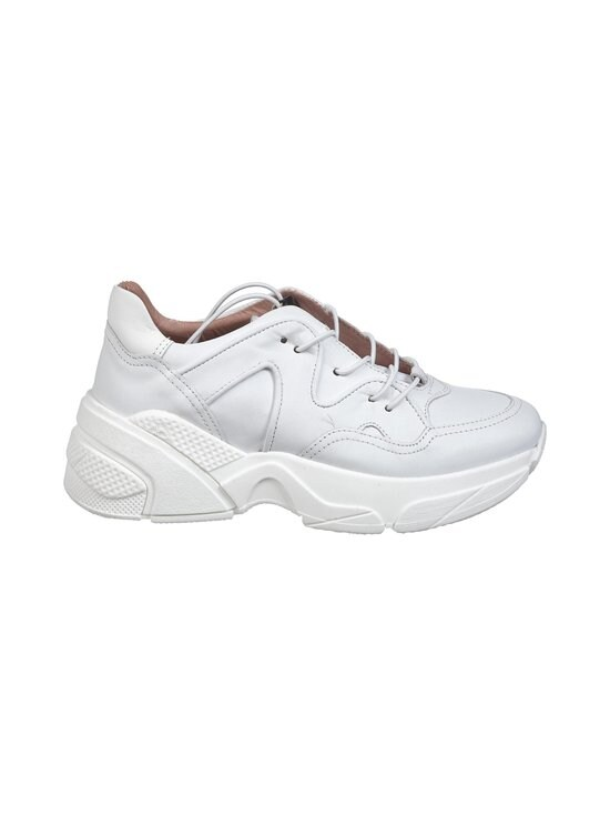Aimy - Sneakerit - BIANCO   Stockmann - photo 1