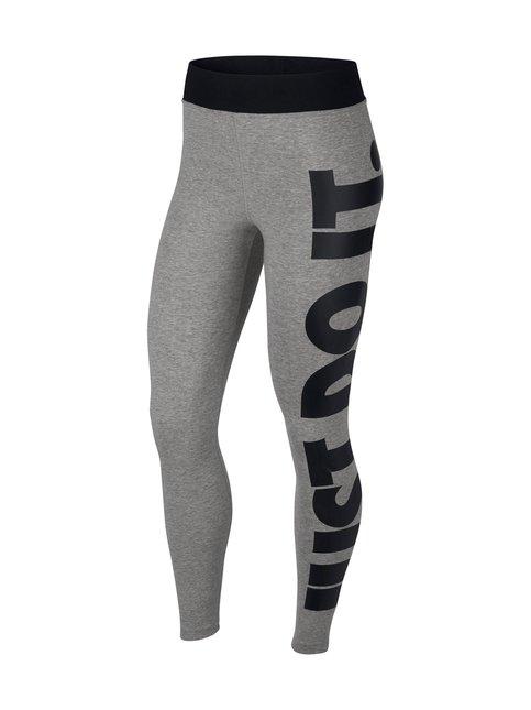 Leg-A-See JDI -leggingsit