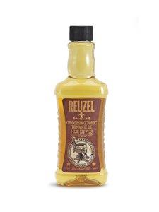 Reuzel - Grooming Tonic -muotoiluneste 350 ml - null | Stockmann
