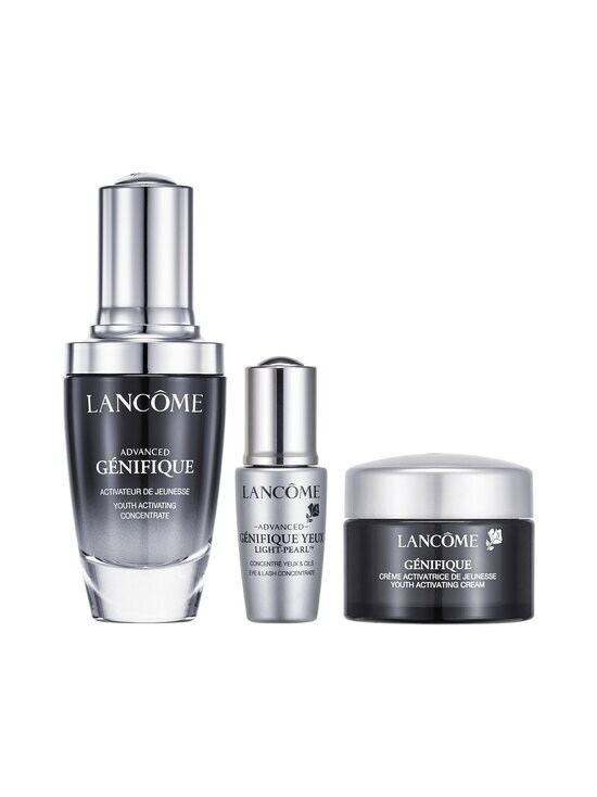 Lancôme - Génifique Serum Set -ihonhoitopakkaus - NOCOL | Stockmann - photo 2