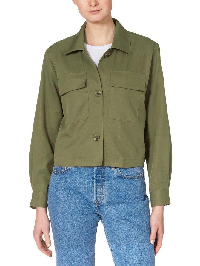 Mariah-jakku