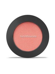 Bare Minerals - Bounce Blur Blush -poskipuna 5,9 g | Stockmann