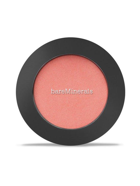 Bare Minerals - Bounce Blur Blush -poskipuna 5,9 g - CORAL CLOUD 1 | Stockmann - photo 1