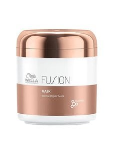 Wella Professional Care - Fusion Mask -naamio 150 ml - null | Stockmann