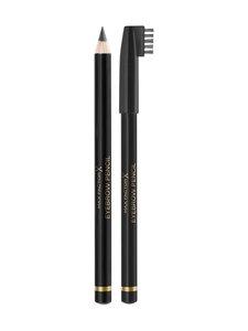 Max Factor - Eyebrow Pencil -kulmakynä - null | Stockmann