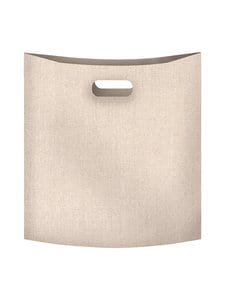 BOSKA - Toastabags-paahtoleipäpussi 3 kpl - BEIGE | Stockmann