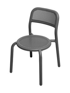 Fatboy - Toní Chair -tuoli - ANTHRACITE | Stockmann