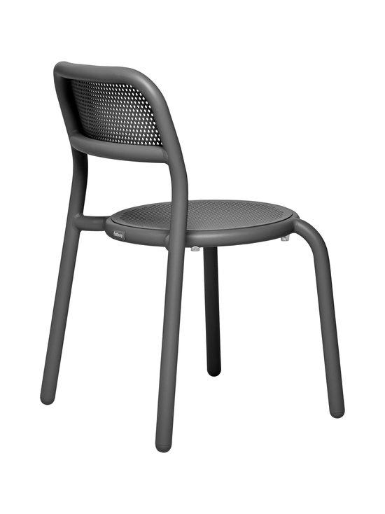 Fatboy - Toní Chair -tuoli - ANTHRACITE | Stockmann - photo 2