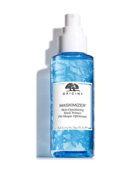 Origins - Origins Maskimizer Mask Primer Spray -suihke 95 ml - null   Stockmann - photo 1