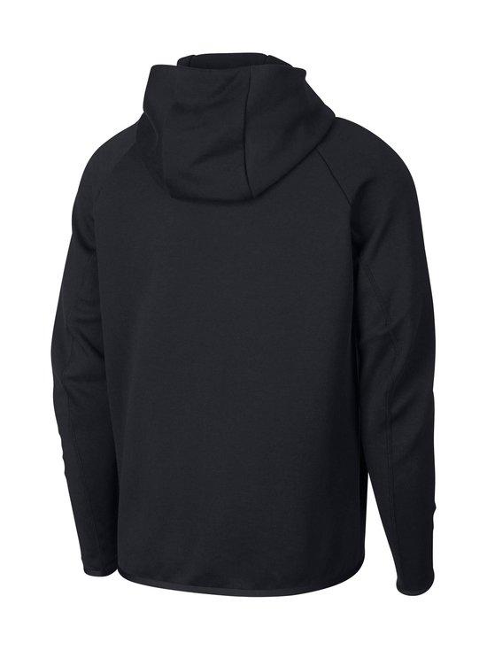 Nike - Huppari - BLACK (MUSTA)   Stockmann - photo 2