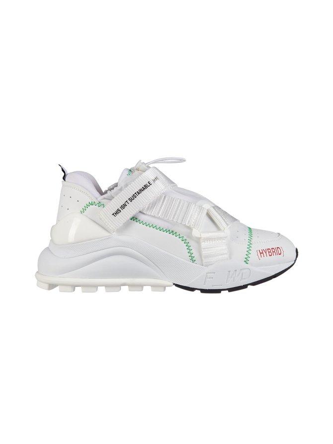 XP2_ Arness -sneakerit