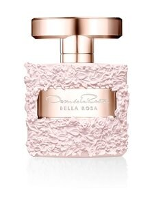 Oscar de la Renta - Bella Rosa EdP -tuoksu 50 ml | Stockmann