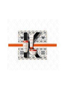 Kerastase - Nutritive Gift Set -hiustenhoitopakkaus - null | Stockmann