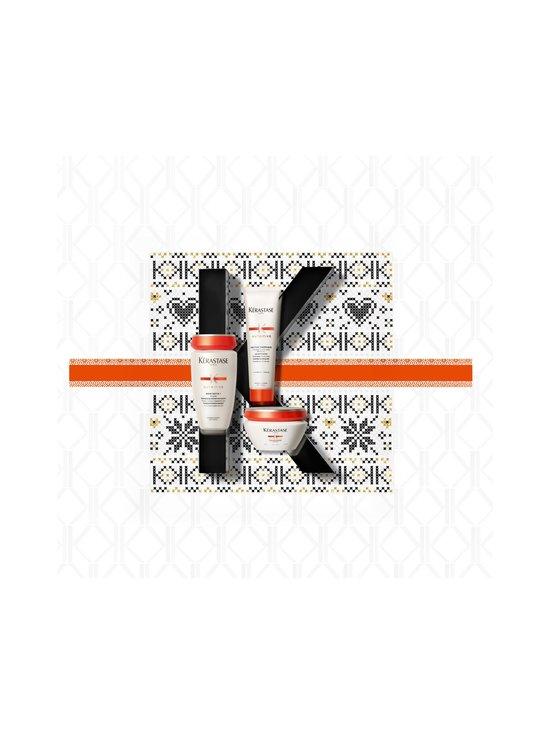 Kerastase - Nutritive Gift Set -hiustenhoitopakkaus - NOCOL   Stockmann - photo 1