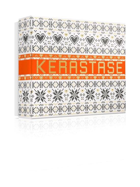 Kerastase - Nutritive Gift Set -hiustenhoitopakkaus - NOCOL   Stockmann - photo 2