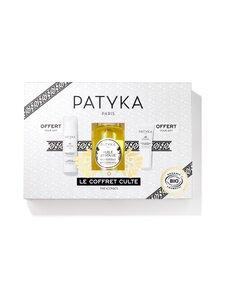 Patyka - Iconic-lahjapakkaus - null | Stockmann