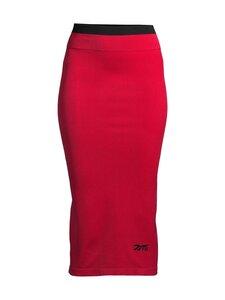 Reebok x Victoria Beckham - VB Seamless Skirt -hame - SCARLET | Stockmann