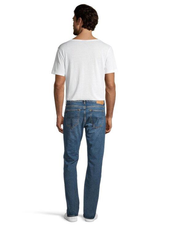 Tiger Jeans - Rex Slim Fit -farkut - 21F MEDIUM BLUE   Stockmann - photo 3