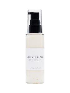Olivia Klein - Balance Cream -kosteusvoide 50 ml - null | Stockmann