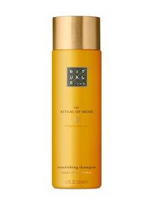 Rituals - The Ritual of Mehr Shampoo 250 ml | Stockmann