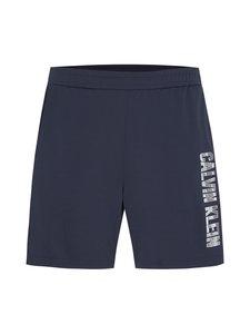 Calvin Klein Performance - 6 Inch Knit -shortsit - 008 COLLEGIATE BLUE | Stockmann