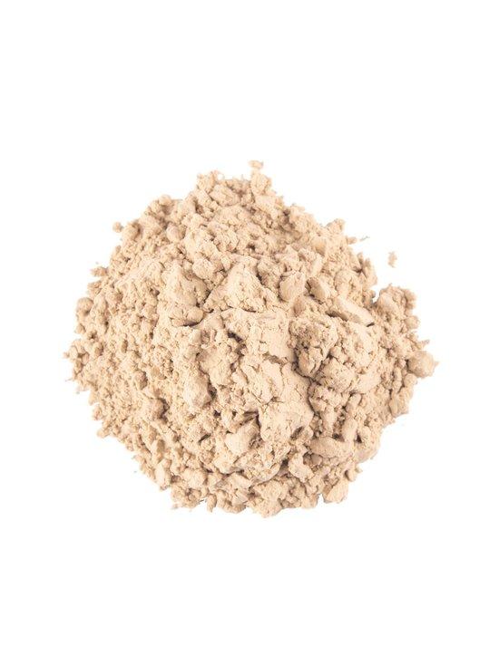 NYX Professional Makeup - Mineral Finishing Powder -mineraalipuuteri - 01 LIGHT/MEDIUM   Stockmann - photo 2