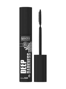 Lavera - Trend Sensitiv Deep Darkness Mascara -ripsiväri 13 ml | Stockmann