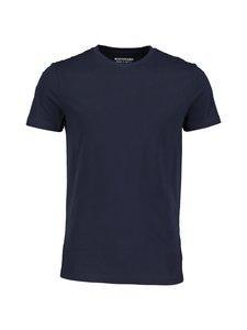 Bodyguard - T-paita - DK. BLUE | Stockmann