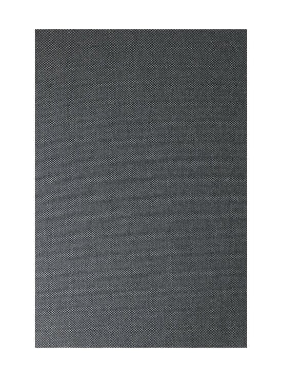 Blomus - Stay-sisustustyyny 70 x 30 cm - COAL | Stockmann - photo 2