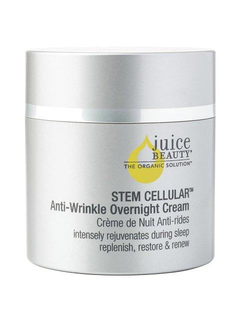 Stem Cellular™ Anti-Wrinkle Overnight Cream -yövoide 50 ml