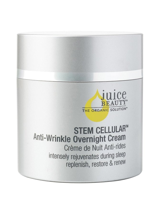 Stem Cellular™ Anti-Wrinkle Overnight Cream -yövoide 50 ml