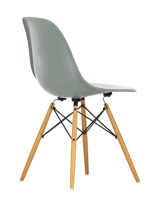 Vitra - Eames DSW Fiberglass -tuoli - 02 MAP/S.FOAM GREEN05 | Stockmann - photo 3