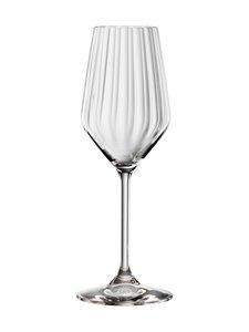 Spiegelau - Lifestyle Champagne -samppanjalasi 4-pack - CLEAR | Stockmann
