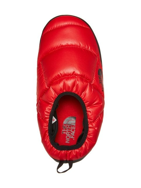The North Face – Men's Nse Tent Slippers III -tossut
