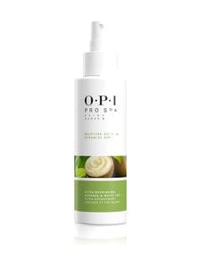 O.P.I. - Pro Spa Moisture Bonding Ceramide Spray -suihke 112 ml | Stockmann